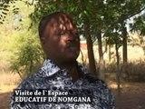 Voyage d'étude au Burkina Faso pour la promotion des langues et cultures africaines à l'école