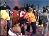 afternoons in stereo - soul sugar vs soul train