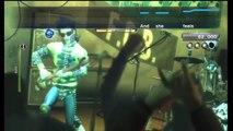 Plush - Rock Band 3 Expert Vocals (L) - Stone Temple Pilots [Team Cena]