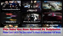 Drive Angry  2011  Full Movie HD