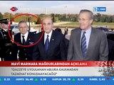 TRT Haber - Haber - Dünya Ekonomik Forumunda, Taner Yıldız Türkiye'yi temsil edecek