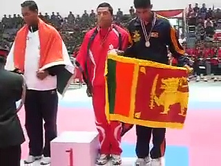 South Asian Army Sports – Proud To Be A Pakistani