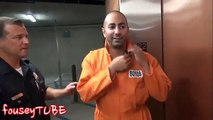 Best of fouseytube pranks.... part 1