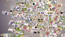 Dossier Parkinson : la rééducation et la kinésithérapie