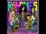 The Ramones - Sheena Is A Punk Rocker