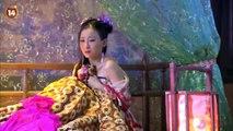 Phim mới 2015 - Tiên Hiệp Kiếm Tập 7 THUYẾT MINH HD 720