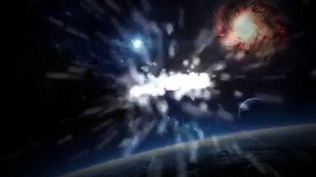 Islamic Videos: Miracle Of Allah The Mysterious Hole Appears In The Sky