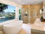 Déco salle de bain - Des salles de bain tendances et modernes