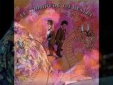 Richie Ray & Bobby Cruz-Pancho Cristal