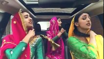 awesome punjabi sexyy girls they have just rocked