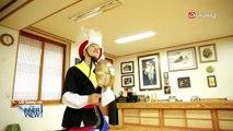 Academy of Korean Music to meet Lee Kwang-soo