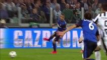 Mercato Express : Digne attendu à Rome, Benzema bien à Madrid