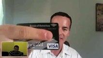 Best Business Loans for Bad Credit Commerce City CO - Business Loans for Bad Credit Guaranteed