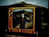 "DEPHAZZ' ""Days of Twang"" music video"