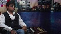 Rock Star Ki Khoj Round 2 Full Episodes - 18th July 2015   Dollywood Gupshup