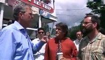 Kurtz: Why The Donald is trumping Jeb Bush - FoxTV World News