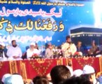 mehfal melad bhoun chakwal pakistan 15 Aug 2015 part 5