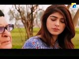 Ishqa Waay Episode 9 Full on Geo Tv - 24 August