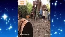 liveleak - Funny Videos - Stupid people doing stupid