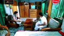 Bangla Eid Natok 2015 (Eid-Ul-Fitr) - Chunnu And Sons - ft. Mosharraf Karim,Prova