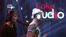 Coke Studio - Coke Studio Season 8, Episode 3, Promo