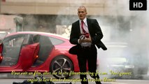 Hitman Agent 47 film streaming / film streaming VF/ film en streaming