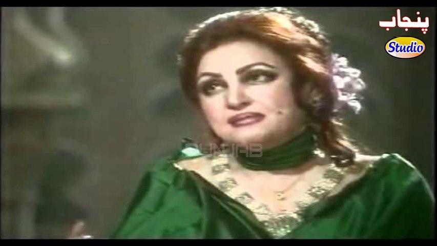 6 September Defence Day MANOON KE DUA Pori Hovi 6th September Defence Day 14 August Mili Naghmy new 2015 Song Punjab Studio