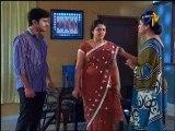 Manasu Mamatha 25-08-2015 | E tv Manasu Mamatha 25-08-2015 | Etv Telugu Serial Manasu Mamatha 25-August-2015 Episode