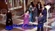 Mehdi Hasan - Kabhi May Sochta Hon Kuch Na Kuch - Aina 1977 Nadeem Shabnam Pakistani Urdu Super Hit Classic Song Lollywood Hit Pakistani Song Old is Gold (Hanif Punjwani) Pakistani