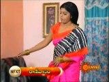 Sravana Sameeralu 25-08-2015 | Gemini tv Sravana Sameeralu 25-08-2015 | Geminitv Telugu Episode Sravana Sameeralu 25-August-2015 Serial