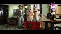 Madawa Episode 15 HUMSITARAY TV Drama 25 Aug 2015 - Video Dailymotion