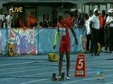FINAL 4x100mts IAAF WORLD RELAYS BAHAMAS 2015 USA WIN 37.38! USAIN BOLT JUSTIN GATLIN TYSON GAY