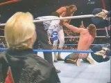Jake Roberts vs Ravishing Rick Rude (SNME 10.25.88)