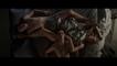 Kill Your Friends Official Teaser Trailer (2015) - Nicholas Hoult, Ed Skrein Movie
