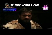 Dirilis Episode 2 on Humsitaray in High Quality 25th August 2015-Segment 1