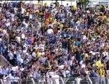 1996-1997 הפועל טייבה - בית-ר ירושלים - מחזור 8 - YouTube