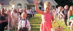 Music for weddings. Beautiful Instrumental Piano Music - Best Wedding Song