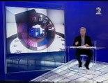 1996-1997 מכבי פ-ת - בית-ר ירושלים - מחזור 1 - YouTube