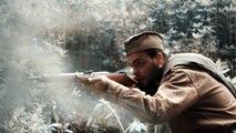 Sniper Elite - VIDEOGAMES LOGIC 1.8