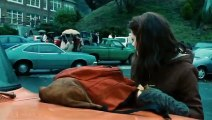 Nadia Ali - Is It Love feat Edward - BaSim HonEy _ Tune.pk