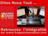 IGOR BOGDANOFF - Au Commencement du Temps ( interview sur Fréquence Evasion )