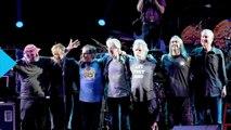 Grateful Dead and John Mayer Announce US Tour as Dead & Company