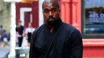 Kanye West Will Accept Video Vanguard Award at MTV VMAs