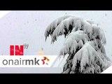 INTV sneg 1