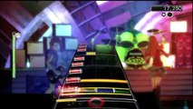 [HD 720p] Angel Lust by Fake Shark-Real Zombie (Rock Band 2 RBN DLC Expert drums)