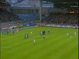 Vidéo Juninho Olympique Lyonnais