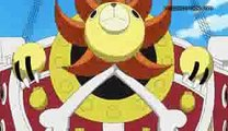 One Piece 577 Preview   One Piece Film Z   One Piece Episode of Luffy [HD]