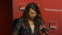 """Le billet de Nicole Ferroni : """"Qu'est qui coûte le plus cher à la France : un migrant soudanais ou un Jérôme Cahuzac ?"""""""