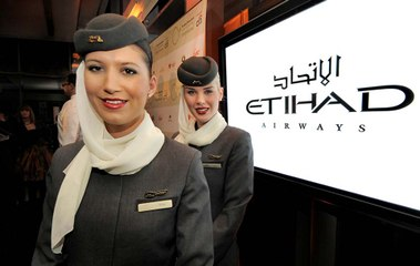 Top 10 Best Airlines in the World 2015