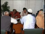 Shabbir Ibne Adil, PTV, News Report: Economic Reforms in Sindh (2002)